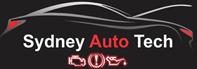 Sydney Auto Tech